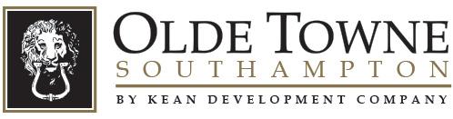 Olde Towne by Kean Development Company